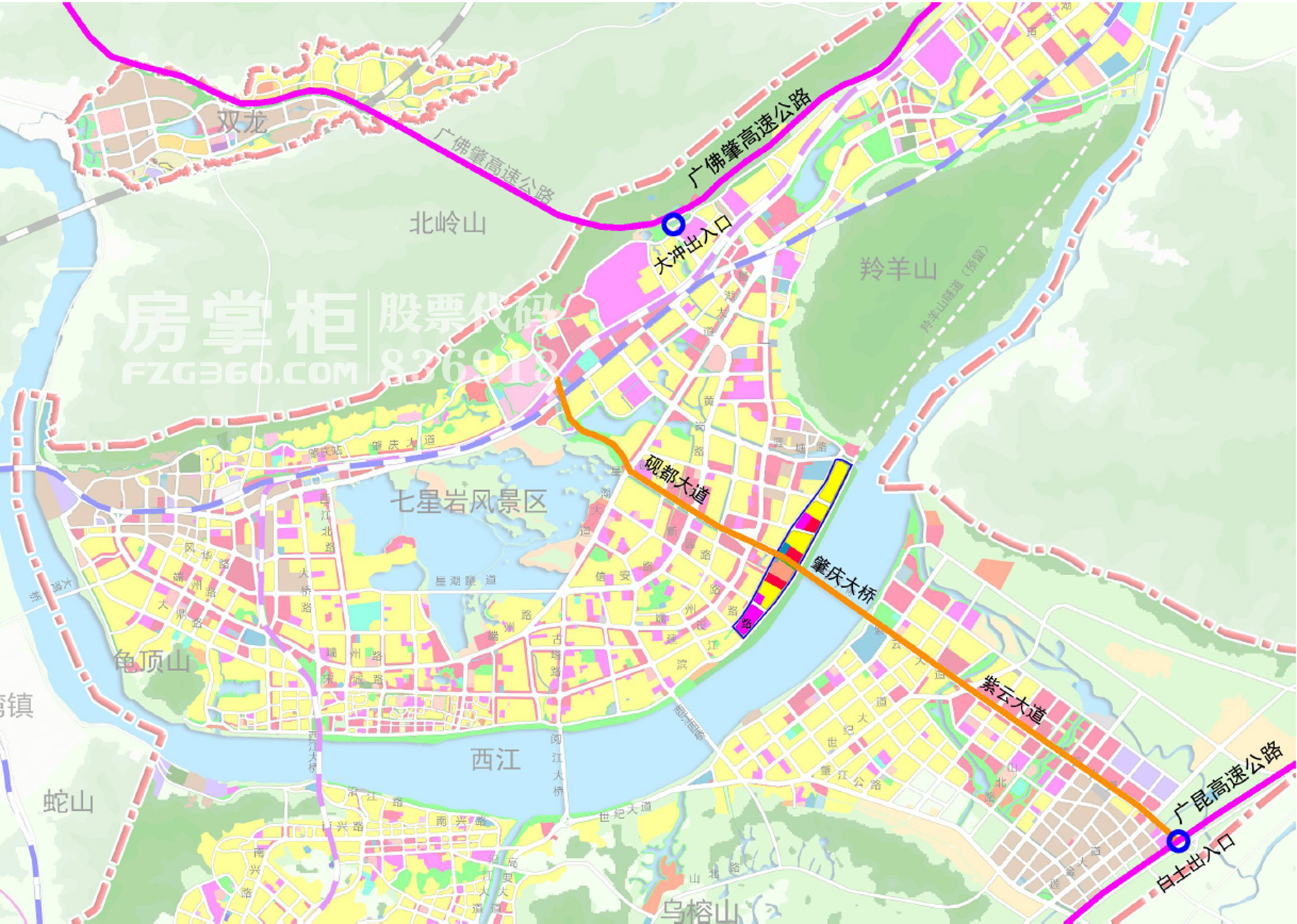 规划片区在中心城区的区位.jpg
