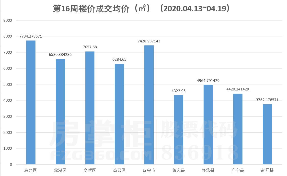 微信截图_20200420161443.jpg