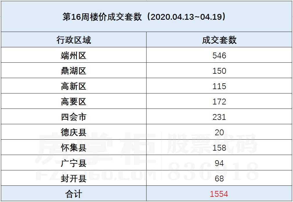 微信截图_20200420161416.jpg