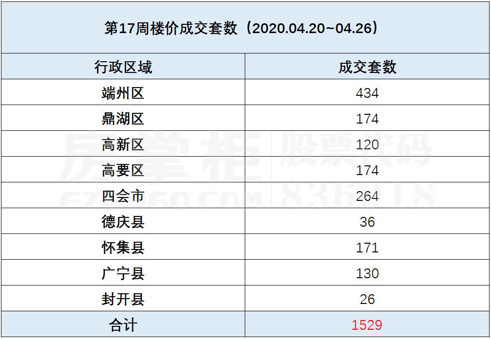微信截图_20200427121350.jpg