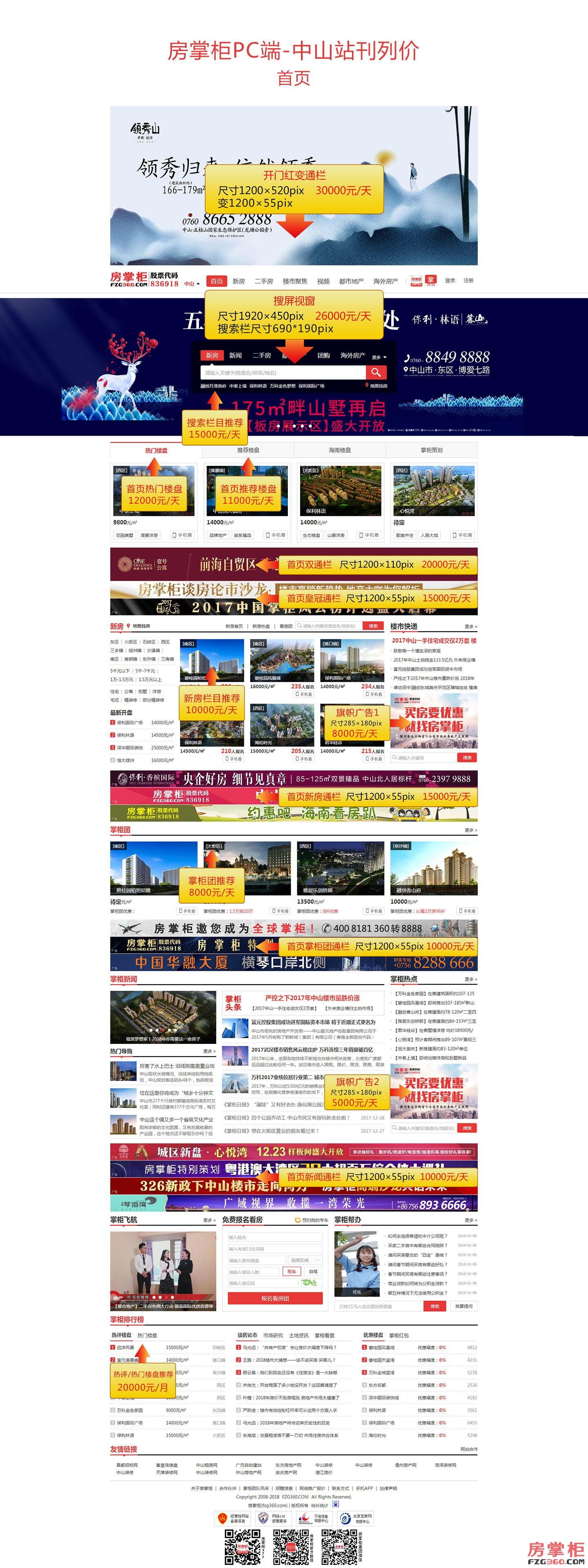 首页整合_看图王.jpg