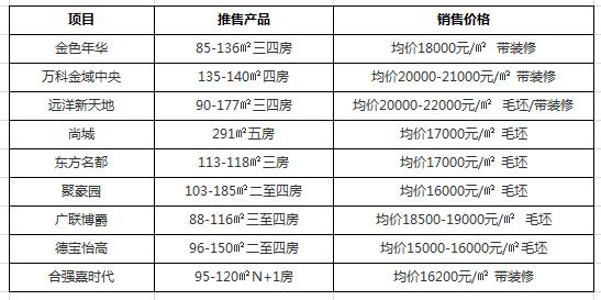 微信截图_20200720094320.png