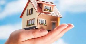 31省份房地产投资数据公布 年内投资有望保持韧性