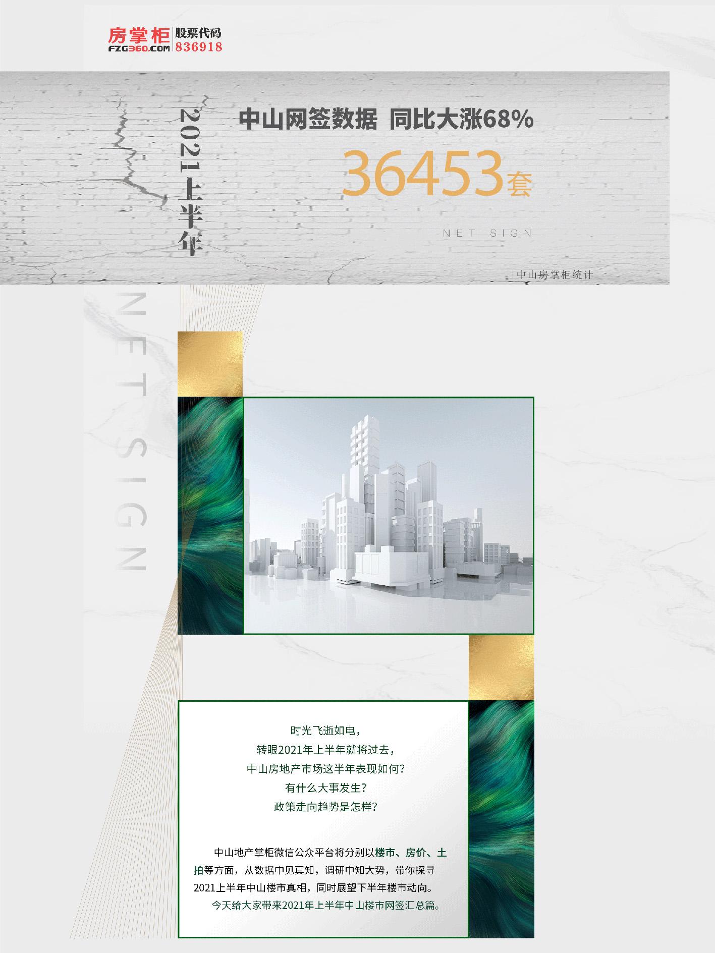 半年度网签PC(中山)_01.jpg