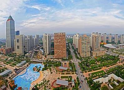 南京新房价格又降了